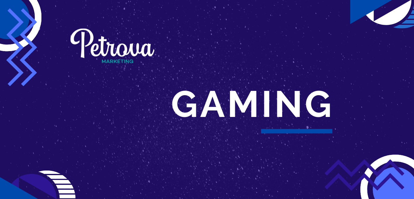 GAMING (4)